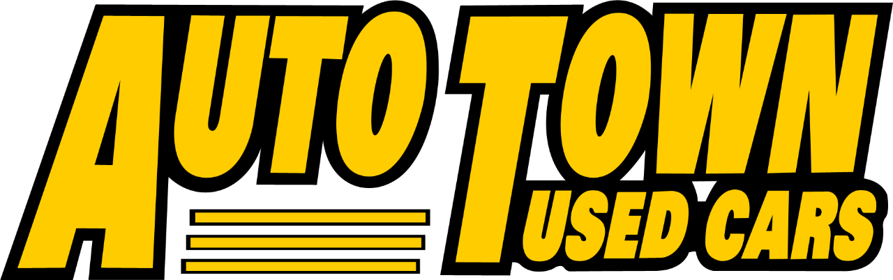 Auto Town Used Cars