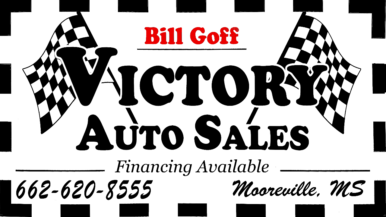 Victory Auto Sales LLC