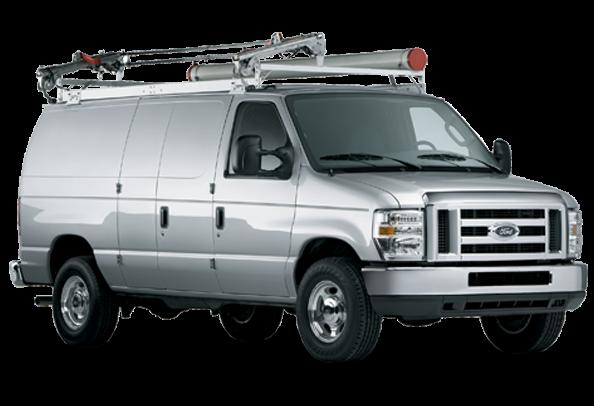 Henderson Truck & Equipment Inc.
