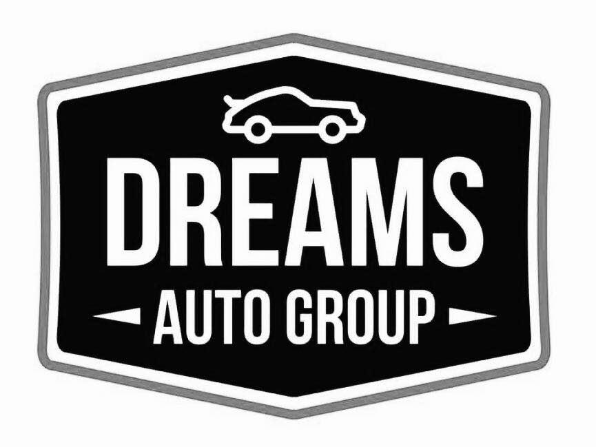 Dreams Auto Group LLC