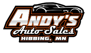 Andy's Auto Sales