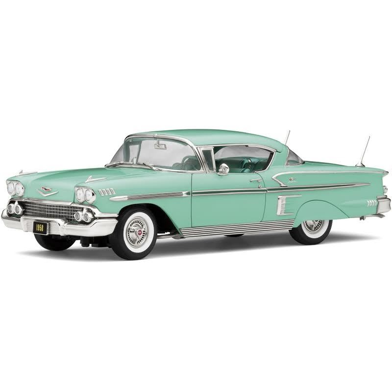 Pacific Point Auto Sales