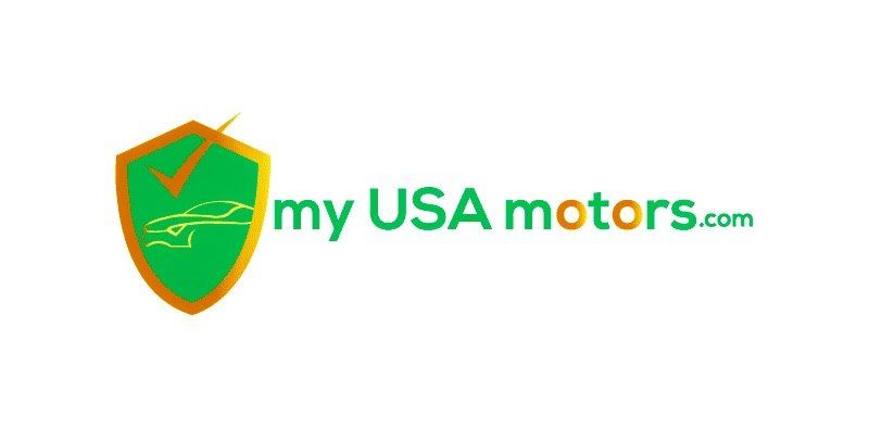 my USA motors - (Bad Credit? MYBUYHEREPAYHERE.com)
