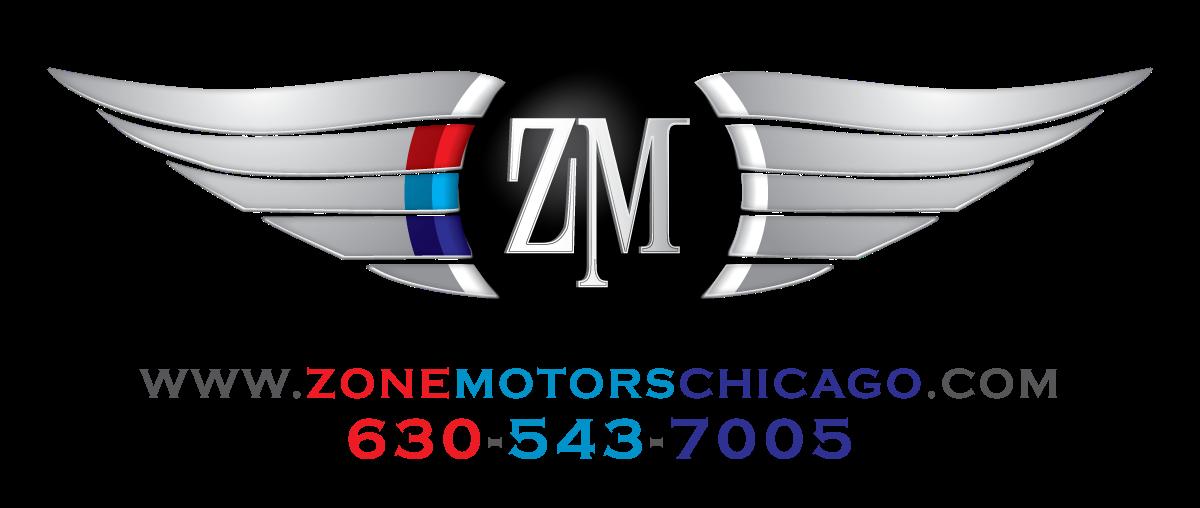 ZONE MOTORS