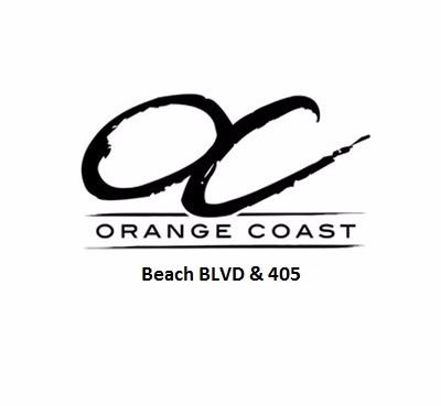 ORANGE COAST CARS