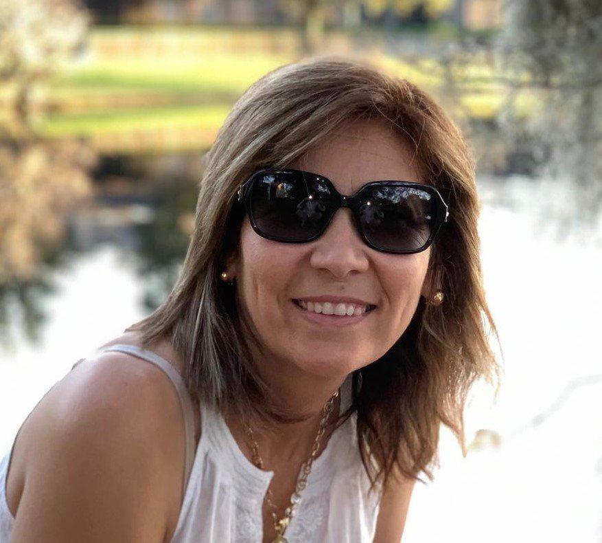 Auristela Herrera