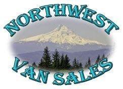 Northwest Van Sales