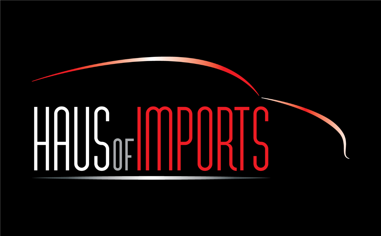 Haus of Imports