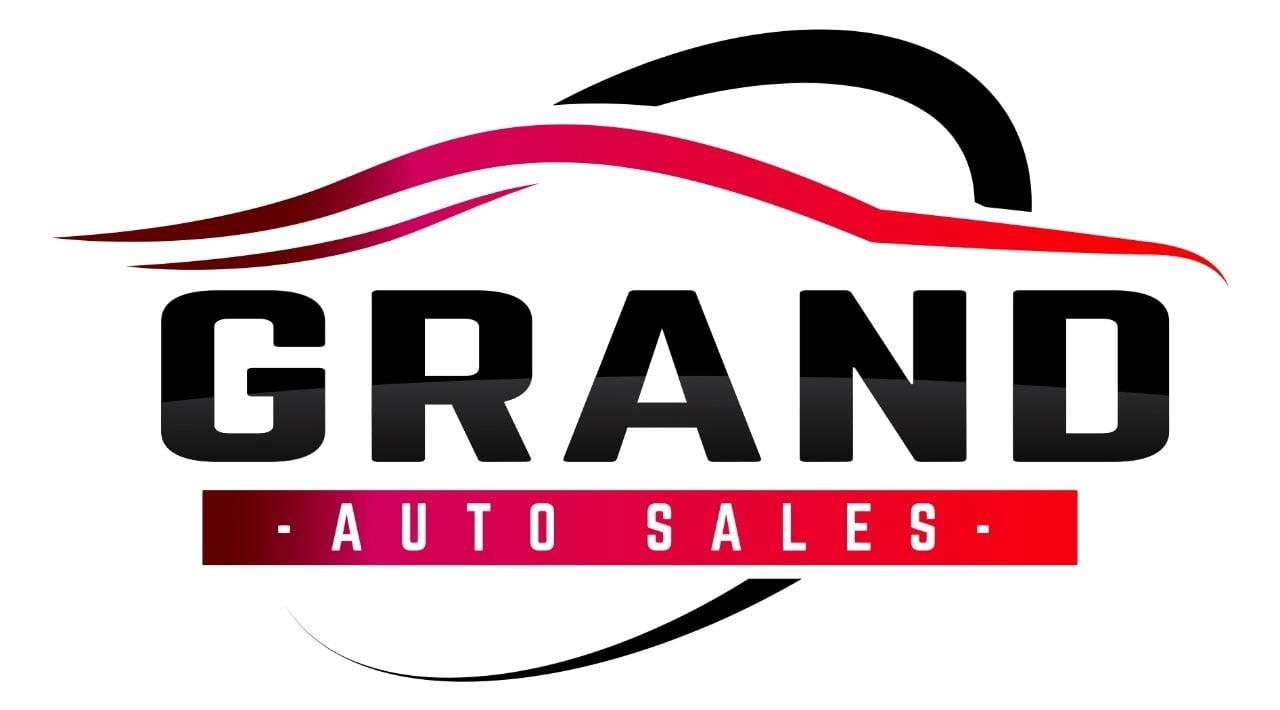 GRAND AUTO SALES
