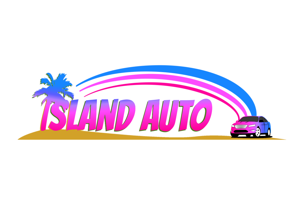Island Auto, LLC