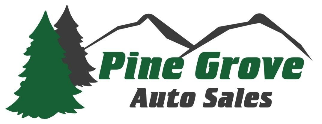 Pine Grove Auto Sales LLC