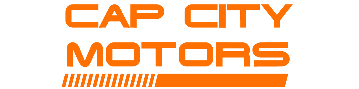 Cap City Motors LLC
