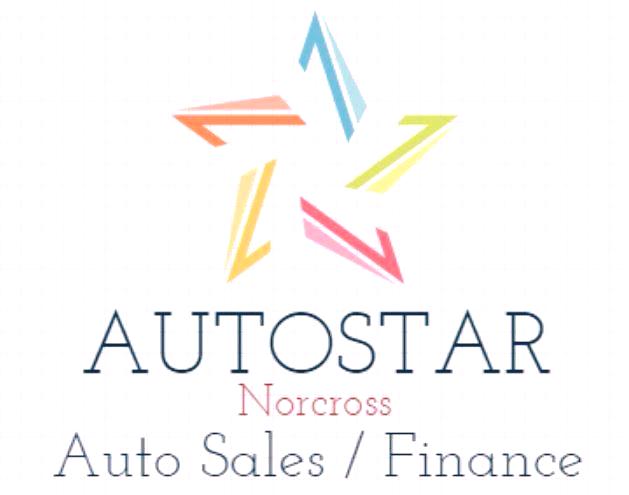 AutoStar Norcross