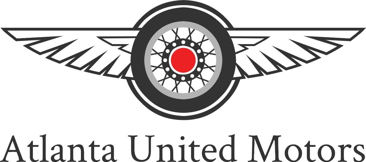 Atlanta United Motors