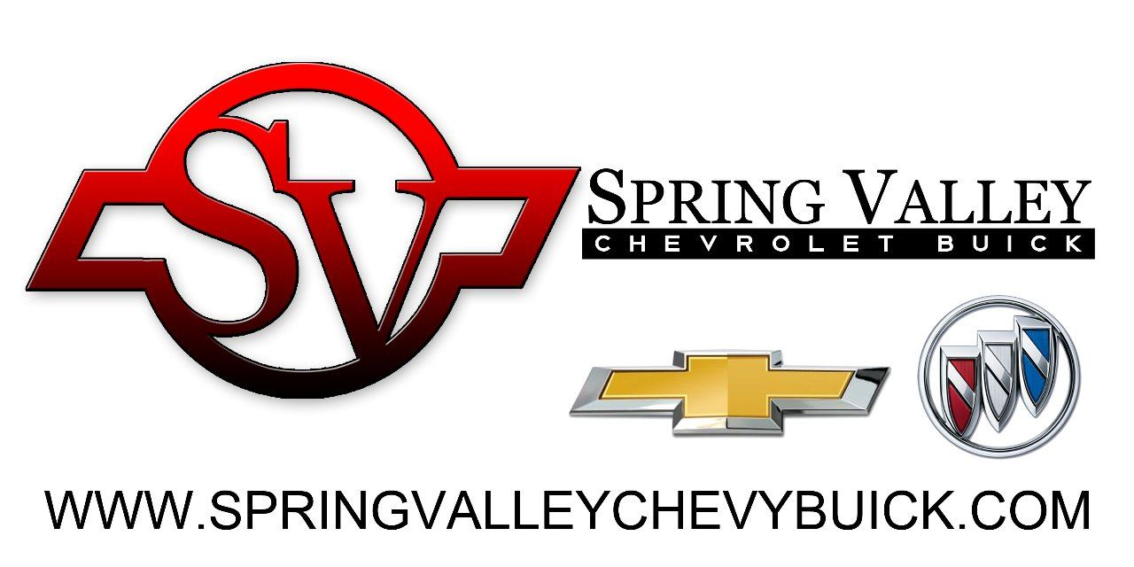 Spring Valley Chevrolet Buick