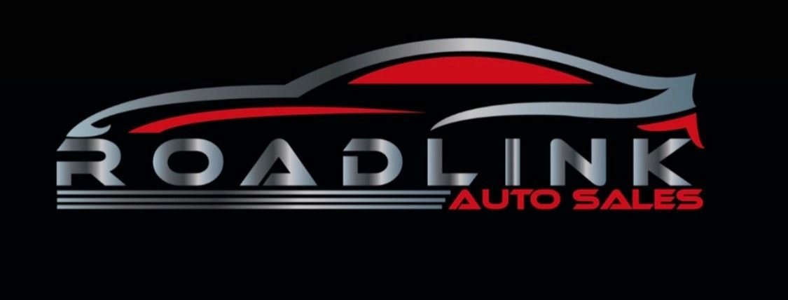 RoadLink Auto Sales