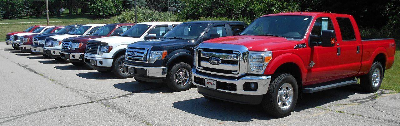 Southern Auto Sales