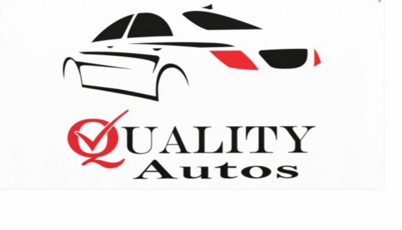 Quality Autos