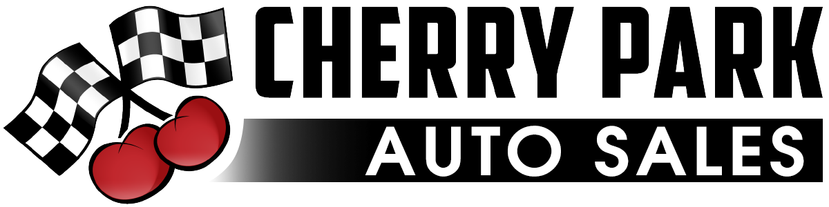 Cherry Park Auto Sales