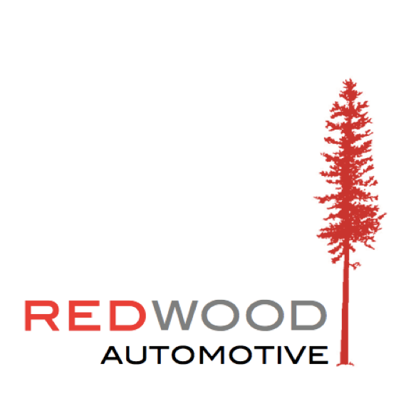 Redwood Automotive