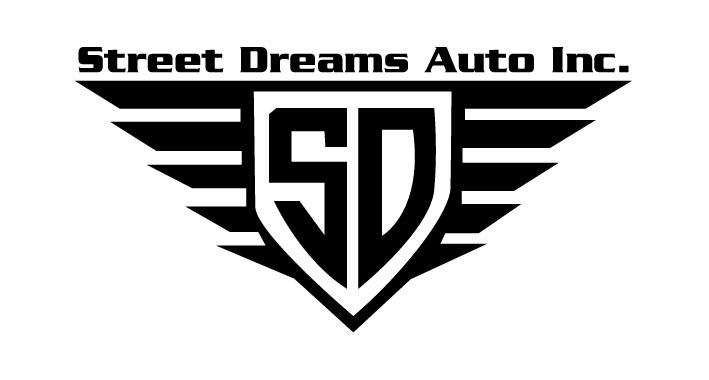 Street Dreams Auto Inc.