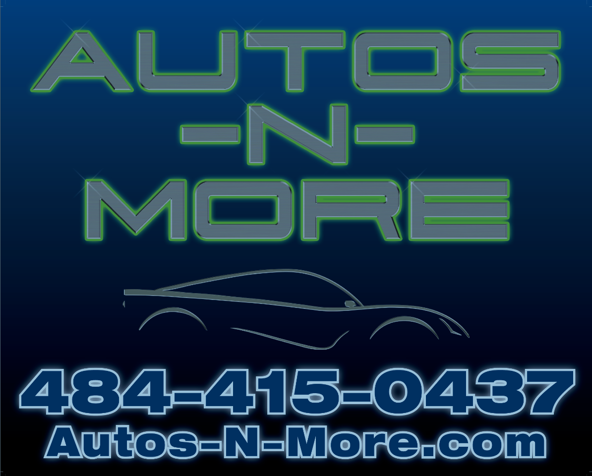 Autos-N-More