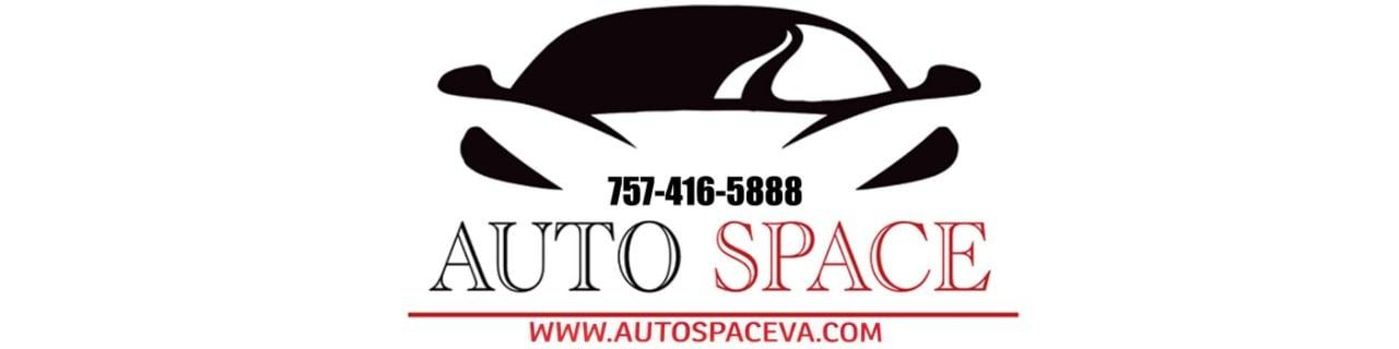 Auto Space LLC