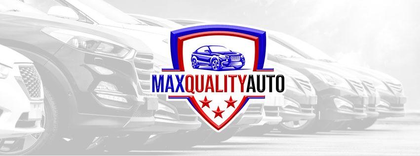 Max Quality Auto
