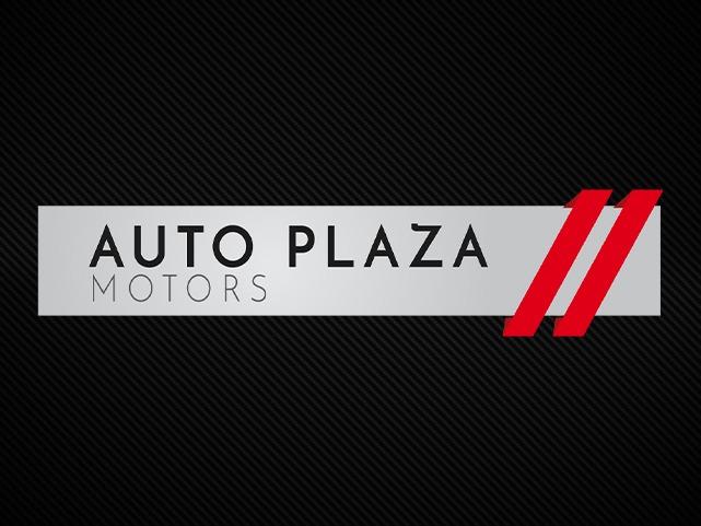 Auto Plaza Motors
