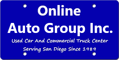 Online Auto Group Inc