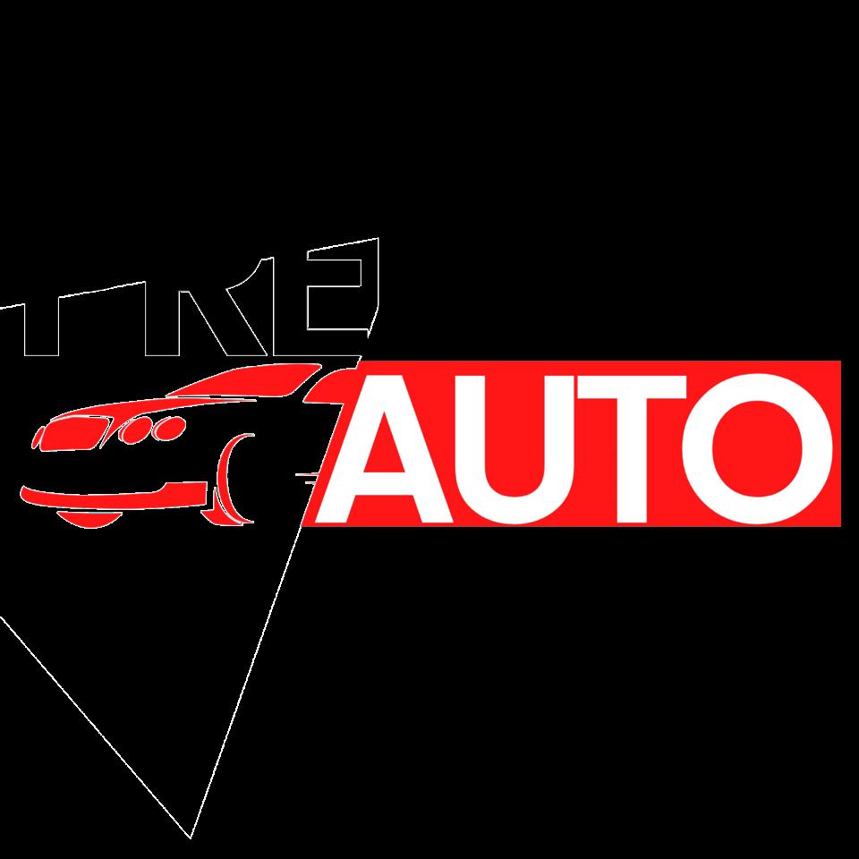 Premier Auto