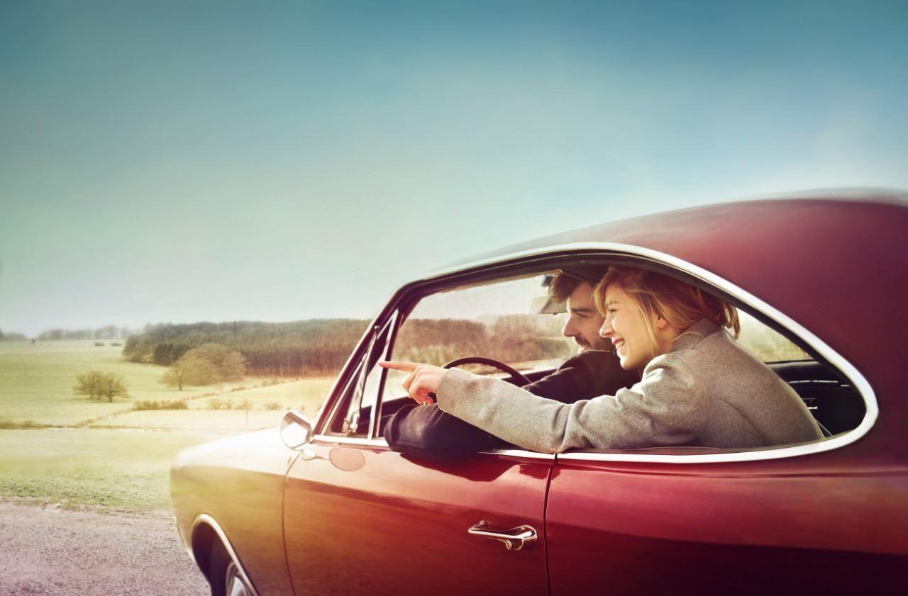 OT CARS AUTO SALES