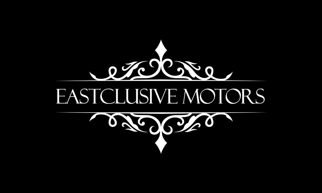 Eastclusive Motors LLC