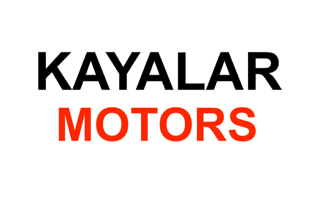 KAYALAR MOTORS