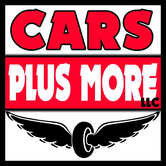 CARS PLUS MORE LLC