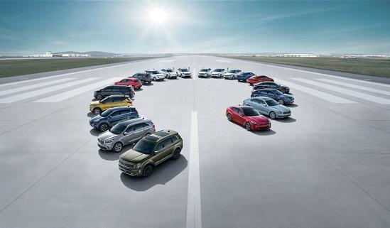 I57 Group Auto Sales