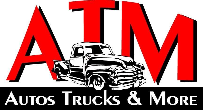 Autos Trucks & More