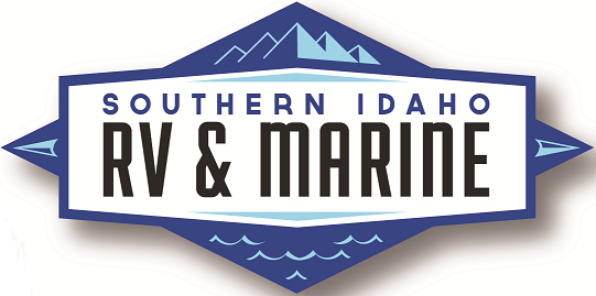 SOUTHERN IDAHO RV AND MARINE