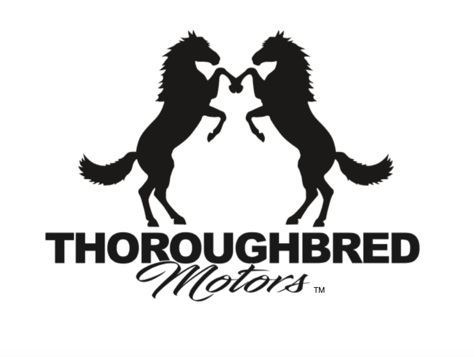 Thoroughbred Motors
