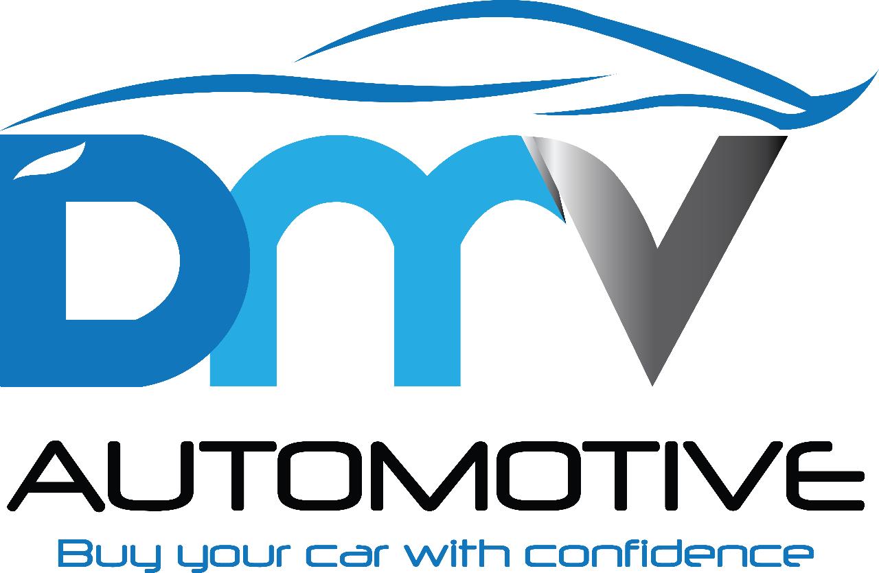 DMV Automotive