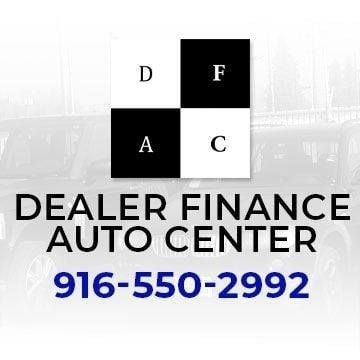 Dealer Finance Auto Center LLC
