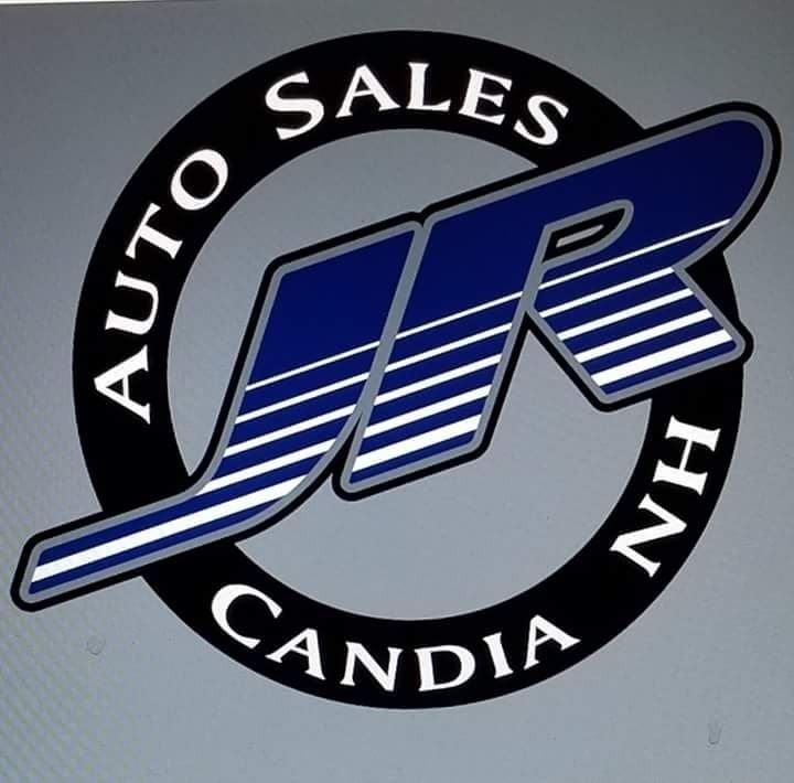 JR AUTO SALES