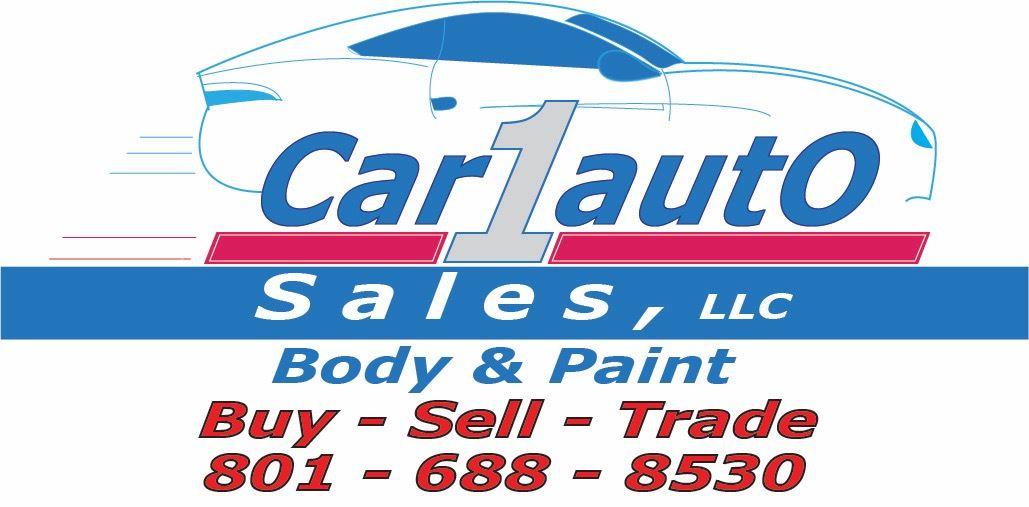 Car 1 Auto Sales