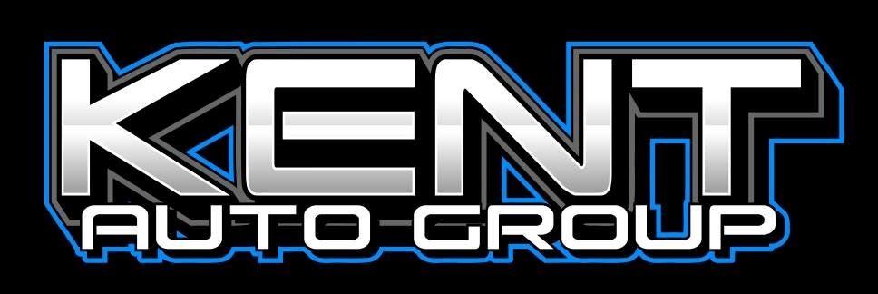 Kent Auto Group