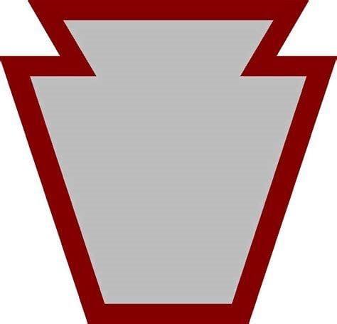 Keystone Auto Center LLC