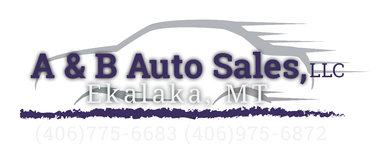 A & B Auto Sales