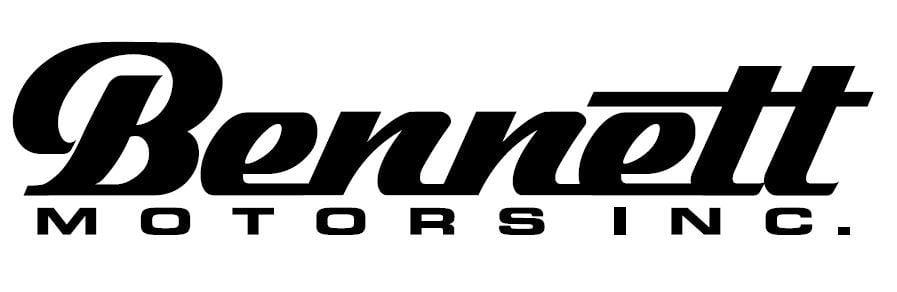Bennett Motors, Inc.