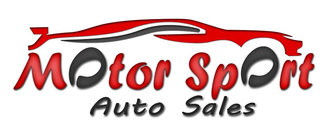 MotorSport Auto Sales