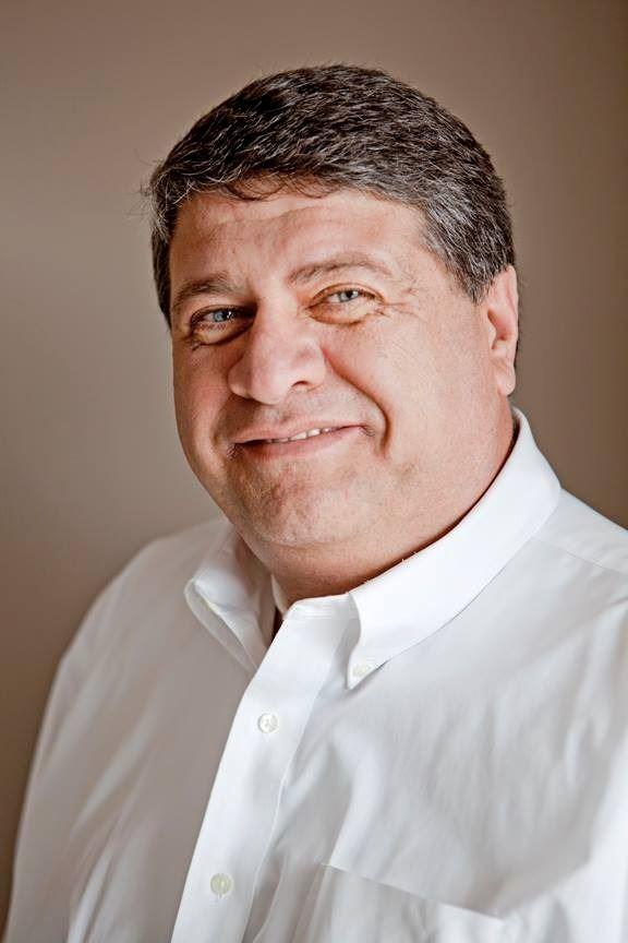 Jamil Alwan