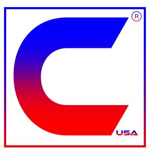 CARMANIA LLC